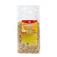 Oho сухой завтрак пшеница с карамелью, 400 гр
