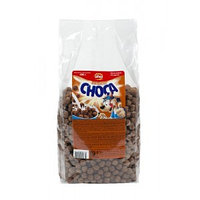 Oho сухой завтрак Choca, 400 гр