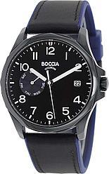 Часы Boccia Titanium 3644-03
