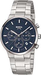 Часы Boccia Titanium 3746-02