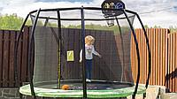 Батут Hasttings Air Game (3,66 м)