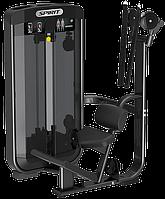 Пресс машина SPIRIT SP-3511