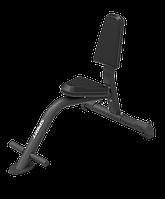Скамья-стул для жима Spirit SP-4205