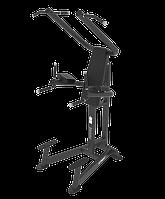 Подтягивания/брусья/поднятие ног Spirit SP-4219