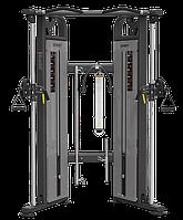 Угловой кроссовер SPIRIT SP-3526