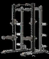 Силовая рама Hasttings Digger HD018-6