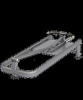 Т-образная тяга стоя Hasttings Digger HD037-4