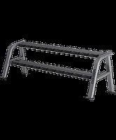 Стойка для гантелей Hasttings Digger HD032-4