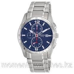 Часы Boccia Titanium 3767-03