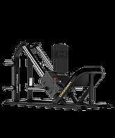 Гакк-машина Hasttings Digger HD009-5