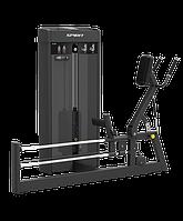 Глют-машина SPIRIT SP-4320