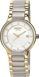 Часы Boccia Titanium 3301-02