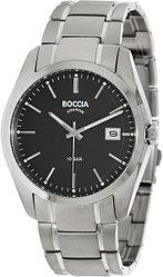 Часы Boccia Titanium 3608-04