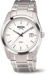 Часы Boccia Titanium 3608-03