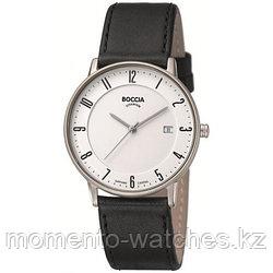 Часы Boccia Titanium 3607-02
