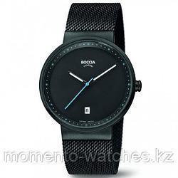 Часы Boccia Titanium 3615-02