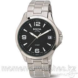 Часы Boccia Titanium 3591-02
