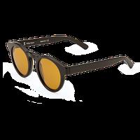 Очки солнцезащитные универсальные HYPERLIGHT для постоянного ношения
