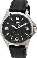 Часы Boccia Titanium 3591-01