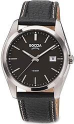 Часы Boccia Titanium 3608-02