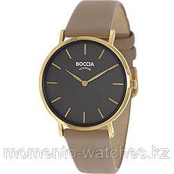 Часы Boccia Titanium 3273-04