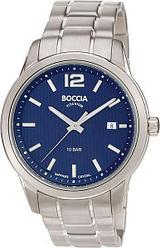 Часы Boccia Titanium 3581-02