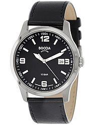 Часы Boccia Titanium 3626-02