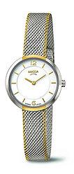 Часы Boccia Titanium 3266-06