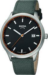 Часы Boccia Titanium 3614-01