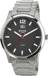 Часы Boccia Titanium 3580-02