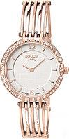 Часы Boccia Titanium 3230-03