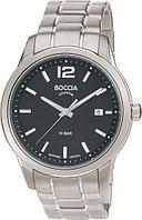 Часы Boccia Titanium 3581-01
