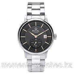 Часы Royal London 41444-06