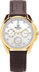 Часы Royal London 21432-05