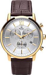Часы Royal London 41392-03