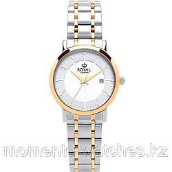 Часы Royal London 21462-03