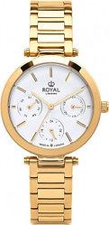 Часы Royal London 21408-03