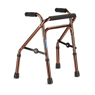 "Средства реабилитации инвалидов: ходунки ""Armed"" шагающие серии W:W Support"