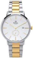 Часы Royal London 41407-09