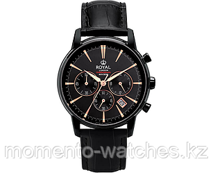Часы Royal London 41396-05