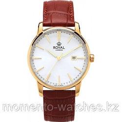 Часы Royal London 41401-03