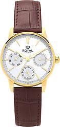 Часы Royal London 21402-03