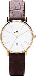 Часы Royal London 21420-02