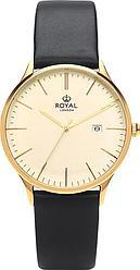 Часы Royal London 41388-02