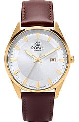 Часы Royal London 41393-04
