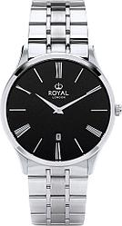 Часы Royal London 41426-06