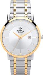 Часы Royal London 41462-03