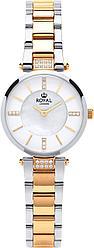 Часы Royal London 21355-03