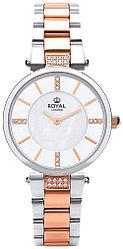 Часы Royal London 21425-05