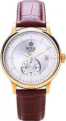 Часы Royal London 41444-03